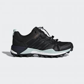 Обувь для трейлраннинга Terrex Skychaser GTX W CQ1744