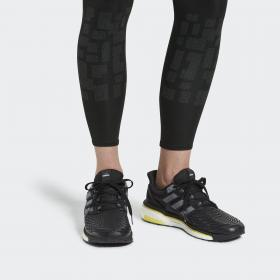 Кроссовки для бега Energy Boost M CQ1762