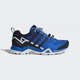 Обувь для активного отдыха Terrex Swift R2 GTX M CQ1943