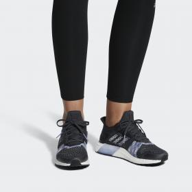 Кроссовки для бега Ultraboost ST W CQ2134