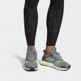 Кроссовки для бега Ultraboost ST M CQ2147