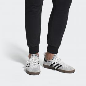 Кроссовки Samba Sock Primeknit M CQ2217