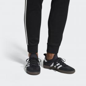 Кроссовки Samba Sock Primeknit M CQ2218