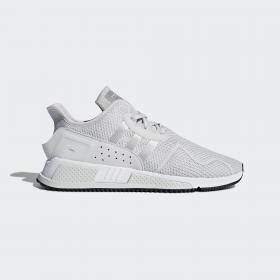 Кроссовки EQT Cushion ADV M CQ2376