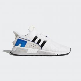 Кроссовки EQT Cushion ADV M CQ2379