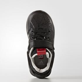 Кроссовки для бега Spider-Man RapidaRun K CQ2446