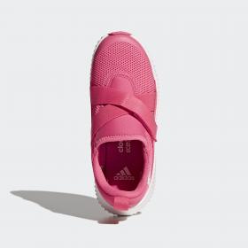 Кроссовки для бега FortaRun X K CQ2449