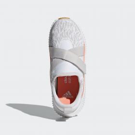 Кроссовки для бега FortaRun X K CQ2450