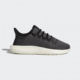 Кроссовки Tubular Shadow W CQ2460