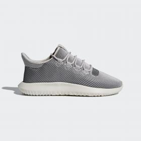 Кроссовки Tubular Shadow W CQ2462