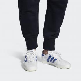Кроссовки adidas 350 M CQ2772