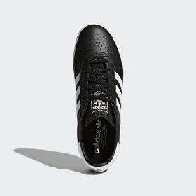 Кроссовки adidas 350 M CQ2779