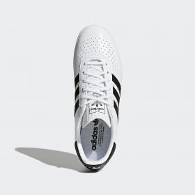Кроссовки adidas 350 M CQ2780