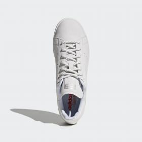 Кроссовки Stan Smith WP M CQ3007