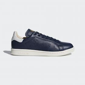 Кроссовки Stan Smith Recon M CQ3034