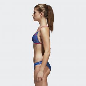 Раздельный купальник Beach Volleyball W CV4615