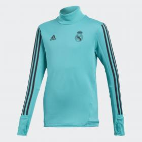 Джемпер Реал Мадрид Training K CV4690