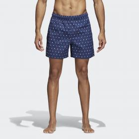 Пляжные шорты Allover Print M CV5124