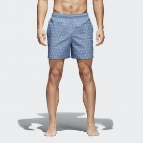 Пляжные шорты Allover Print M CV5125