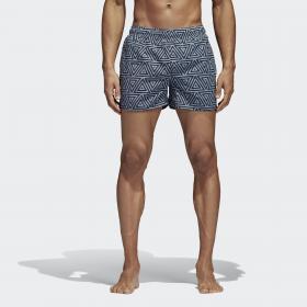 Пляжные шорты Allover Print M CV5160