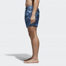 Пляжные шорты Parley M CV5178