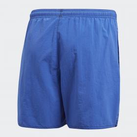 Пляжные шорты Solid K CV5203