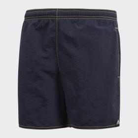 Пляжные шорты Solid K CV5204