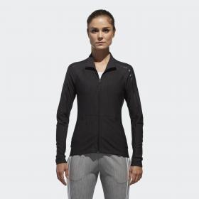 Куртка Climalite W CV5349