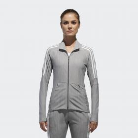 Куртка Climalite W CV5351
