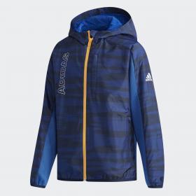 Куртка Sport ID K CV5426