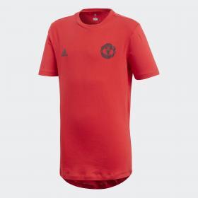 Футболка Манчестер Юнайтед K CV6185