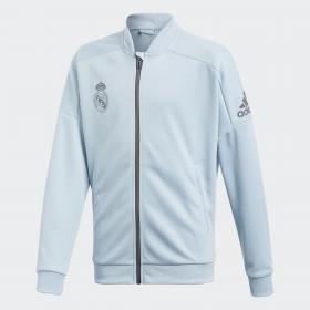 Олимпийка Реал Мадрид K CV6191