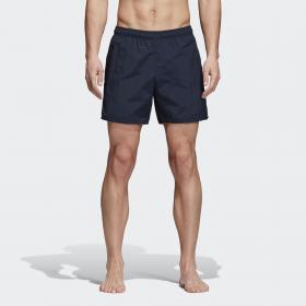 Пляжные шорты Solid M CV7112