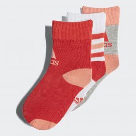 Три пары носков Ankle K CV7155