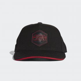 Кепка LS SW CAP K CV7175