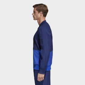 Парадная куртка Condivo 18 M CV8248