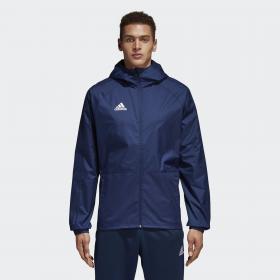 Куртка Condivo 18 CV8267