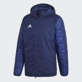 Куртка JKT18 WINT M CV8271