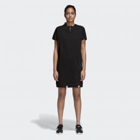 Платье XBYO W CV8575
