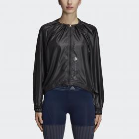 Куртка для бега Adizero W CW0456