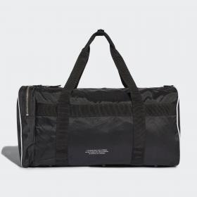 Спортивная сумка Duffel M CW0618