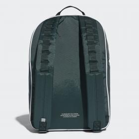 Рюкзак Classic M CW0629