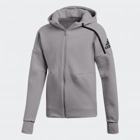 Худи adidas Z.N.E. 2 K CW0763