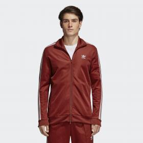 Олимпийка BB M CW1251