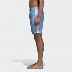 Пляжные шорты 3-Stripes M CW1306