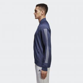 Олимпийка ID Knit Bomber M CW1405