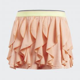 Юбка для тенниса Frilly K CW1639