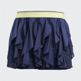 Юбка для тенниса Frilly K CW1640