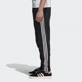 Брюки 3-Stripes M CW2981