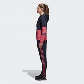 Спортивный костюм Energize W CW4181